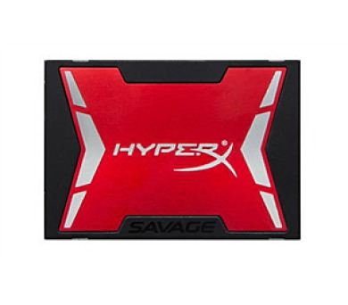 Kingston HyperX Savage 240GB SATA III (7mm)