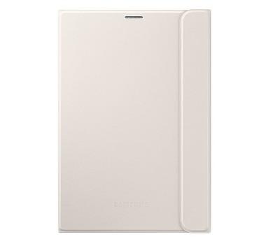 Samsung pro Galaxy Tab S2 8.0 LTE (EF-BT715P) - bílé