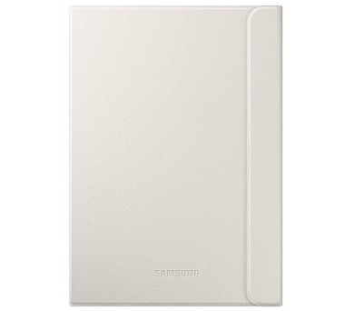 Samsung pro Galaxy Tab S 2 9.7 (EF-BT810P) - bílé + DOPRAVA ZDARMA