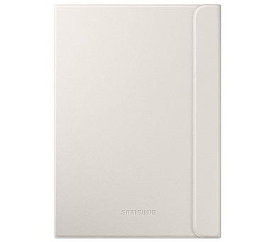 Samsung pro Galaxy Tab S2 9.7 (EF-BT810P) - bílé + DOPRAVA ZDARMA