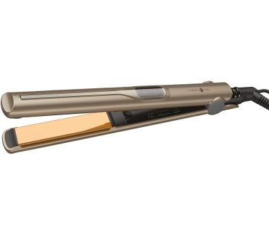 Concept VZ-1400 + DOPRAVA ZDARMA