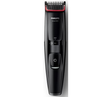 Philips BT5200/15 + DOPRAVA ZDARMA