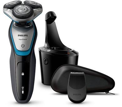 Philips S5400/26 série 5000