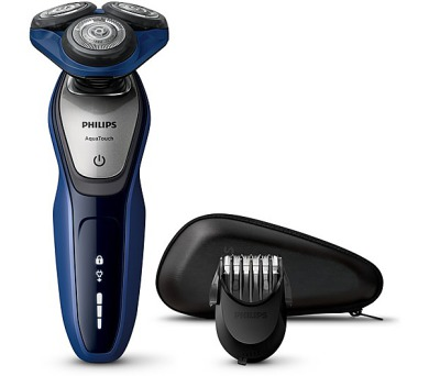 Philips S5600/41 série 5000 + DOPRAVA ZDARMA
