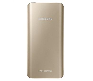Samsung 5200mAH (EB-PN920U) - zlatá