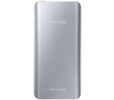 Samsung 5200mAH (EB-PN920U) - stříbrná