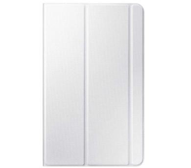 Samsung pro Galaxy Tab E (EF-BT560B) - bílé
