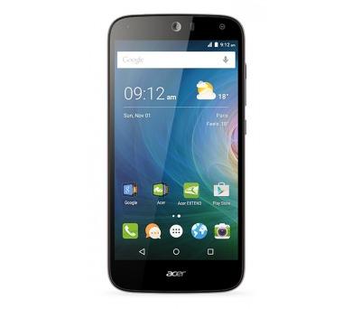 Acer Liquid Z630 - černý