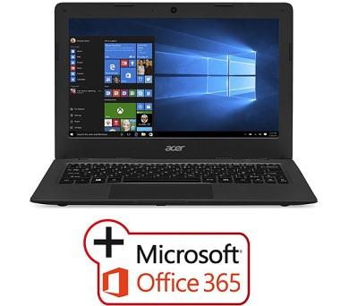 Acer Aspire One Cloudbook 11 (AO1-131-C0BA) Celeron N3050 + DOPRAVA ZDARMA