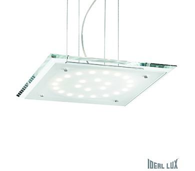 PACIFIC SP24 max 24 x 1W LED / 240V Ideal Lux 079851 + DOPRAVA ZDARMA