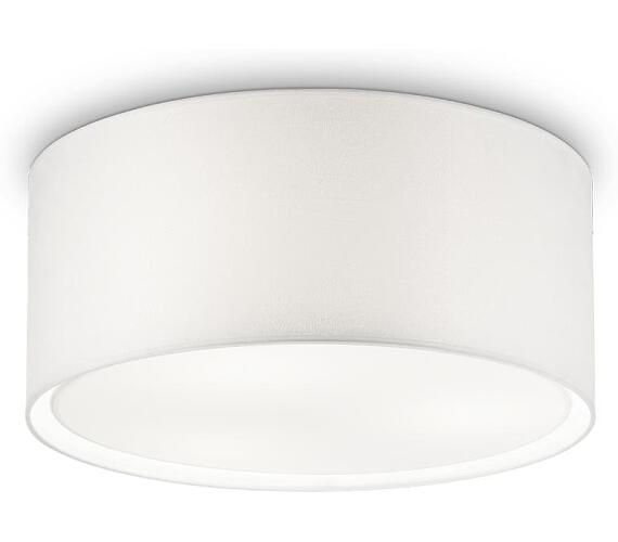 WHEEL PL3 Ideal Lux 036014 + DOPRAVA ZDARMA