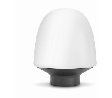Tasso LAMPA STOLNÍ LED 3,5W 320lm 2700K + DOPRAVA ZDARMA