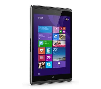 """Dotykový tablet HP Pro Tablet 608 G1 7.86"""""""