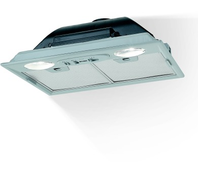 Faber Inca Smart C LG A70 + Záruka 5 let + DOPRAVA ZDARMA
