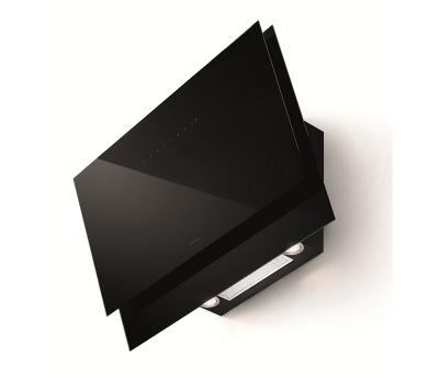 Faber BLACK TIE BRS BK A80 + Záruka 5 let + DOPRAVA ZDARMA
