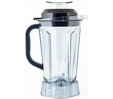 G21 k mixéru Perfect/Smart Smoothie Vitality 0,9 L + DOPRAVA ZDARMA