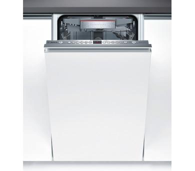 Bosch SPV69T70EU * Záruka 10 let proti prorezavění