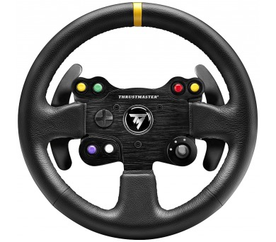 Thrustmaster Leather 28 GT Add-On pro T300/T500/TX Ferrari 458 Italia