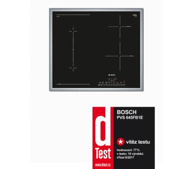 Bosch PVS645FB1E + DOPRAVA ZDARMA