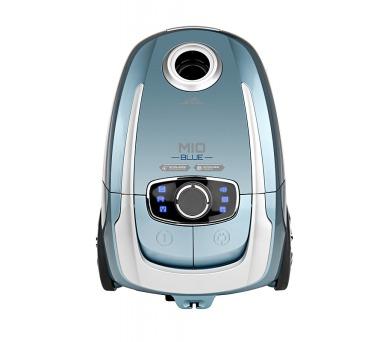 ETA Mio Blue 0502 90000 + 5 let záruka na motor*