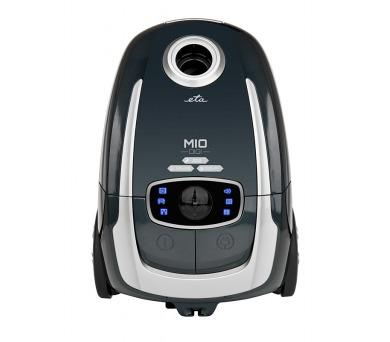 ETA Mio Digi 2502 90000 + 5 let záruka na motor*