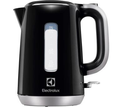 Electrolux EEWA3300