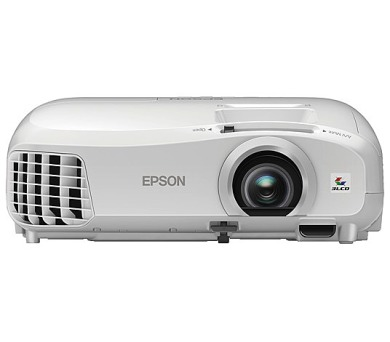 Epson EH-TW5210 3LCD