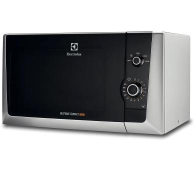 Electrolux EMM21000S + DOPRAVA ZDARMA
