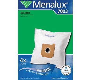 ELECTROLUX Menalux 7003