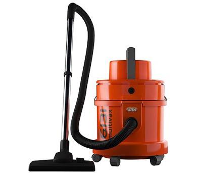 VAX Wet&Dry 6131A Multifunction + DOPRAVA ZDARMA