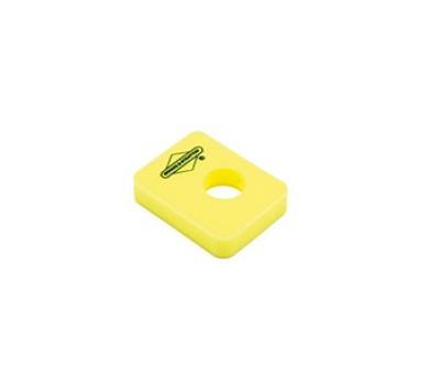 Filtr pěnový B&S A/C 799579