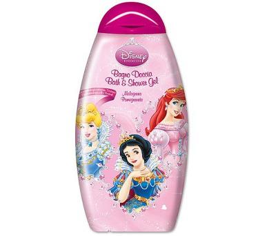 Disney Princess 300 ml