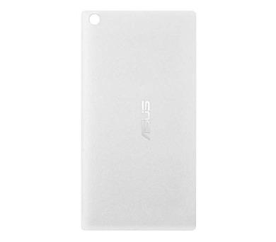 Asus Zen Case pro ZenPad 7.0 (Z370C/Z370CG) - bílé
