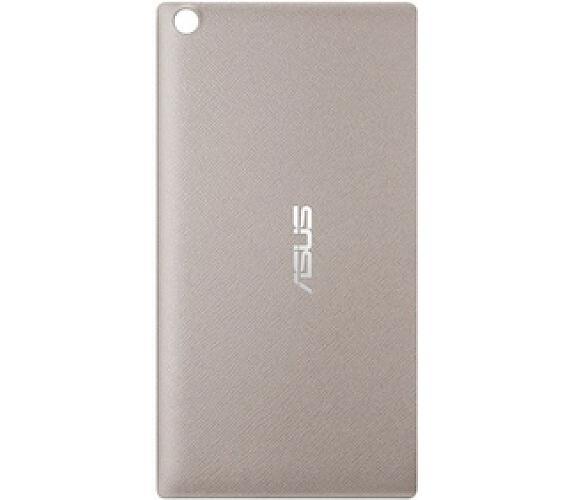 Asus Zen Case pro ZenPad 7.0 (Z370C/Z370CG) - šedé