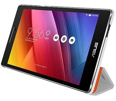 Asus TriCover pro ZenPad C 7.0 (Z170C/Z170CG) bílá