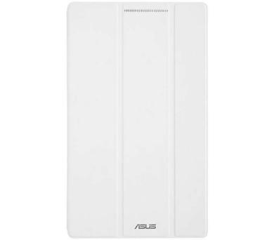 Asus TriCover pro ZenPad 8.0 (Z380C/Z380KL) - bílé