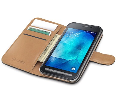 Celly Wally pro Samsung Galaxy Xcover 3