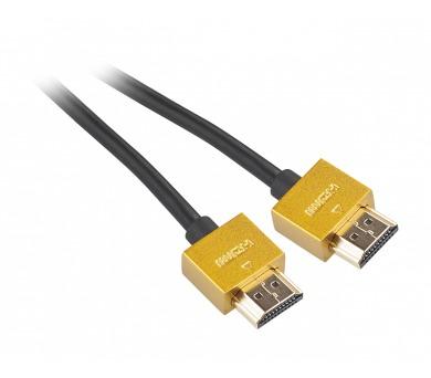 GoGEN HDMI 1.4 high speed + DOPRAVA ZDARMA
