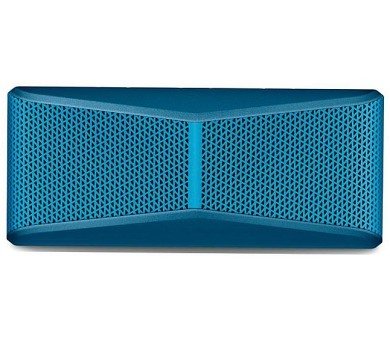 Logitech X300 Mobile - modrý + DOPRAVA ZDARMA
