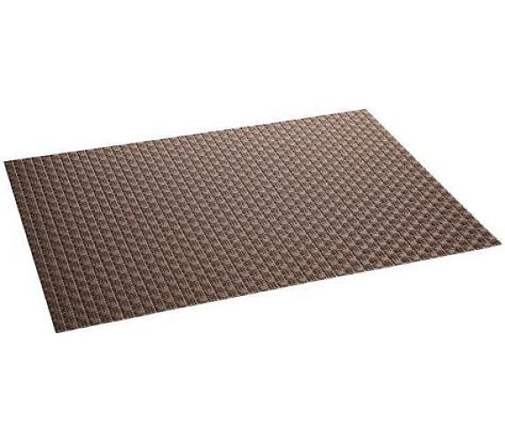 Tescoma FLAIR RUSTIC 45x32 cm
