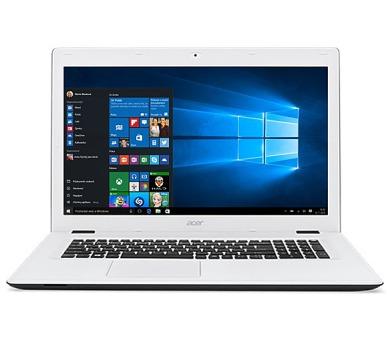 Acer Aspire E17 (E5-772-39GH) i3-5005U