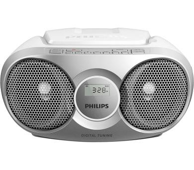 Philips AZ215S