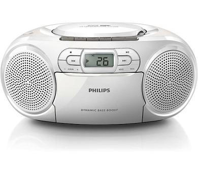 Philips AZ328 + DOPRAVA ZDARMA