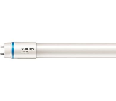 LED zářivka PHILIPS CorePro 1200mm 16W 840 Glass P492819