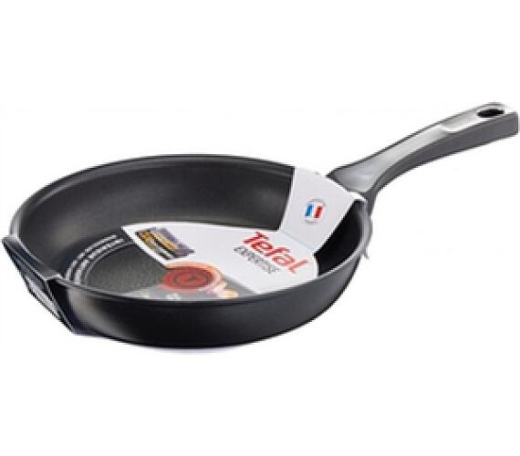 Tefal Expertise C6200752