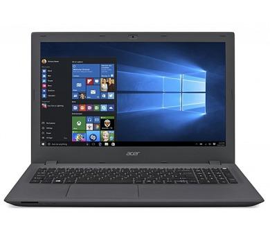 Acer Aspire E15 (E5-552G-F9JL) FX-8800P + DOPRAVA ZDARMA