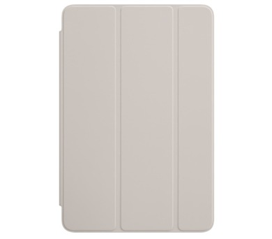Apple Smart Cover pro iPad mini 4 - Stone
