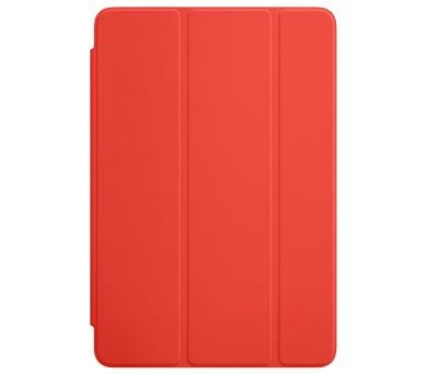 Apple Smart Cover pro iPad mini 4 - Orange + DOPRAVA ZDARMA