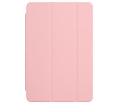 Apple Smart Cover pro iPad mini 4 - Pink