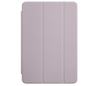 Apple Smart Cover pro iPad mini 4 - Lavender